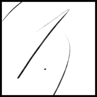 Way of Speed